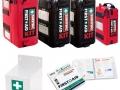 first-aid-kits-2.jpg