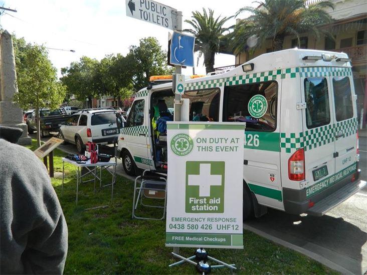 first-aid-kits-1